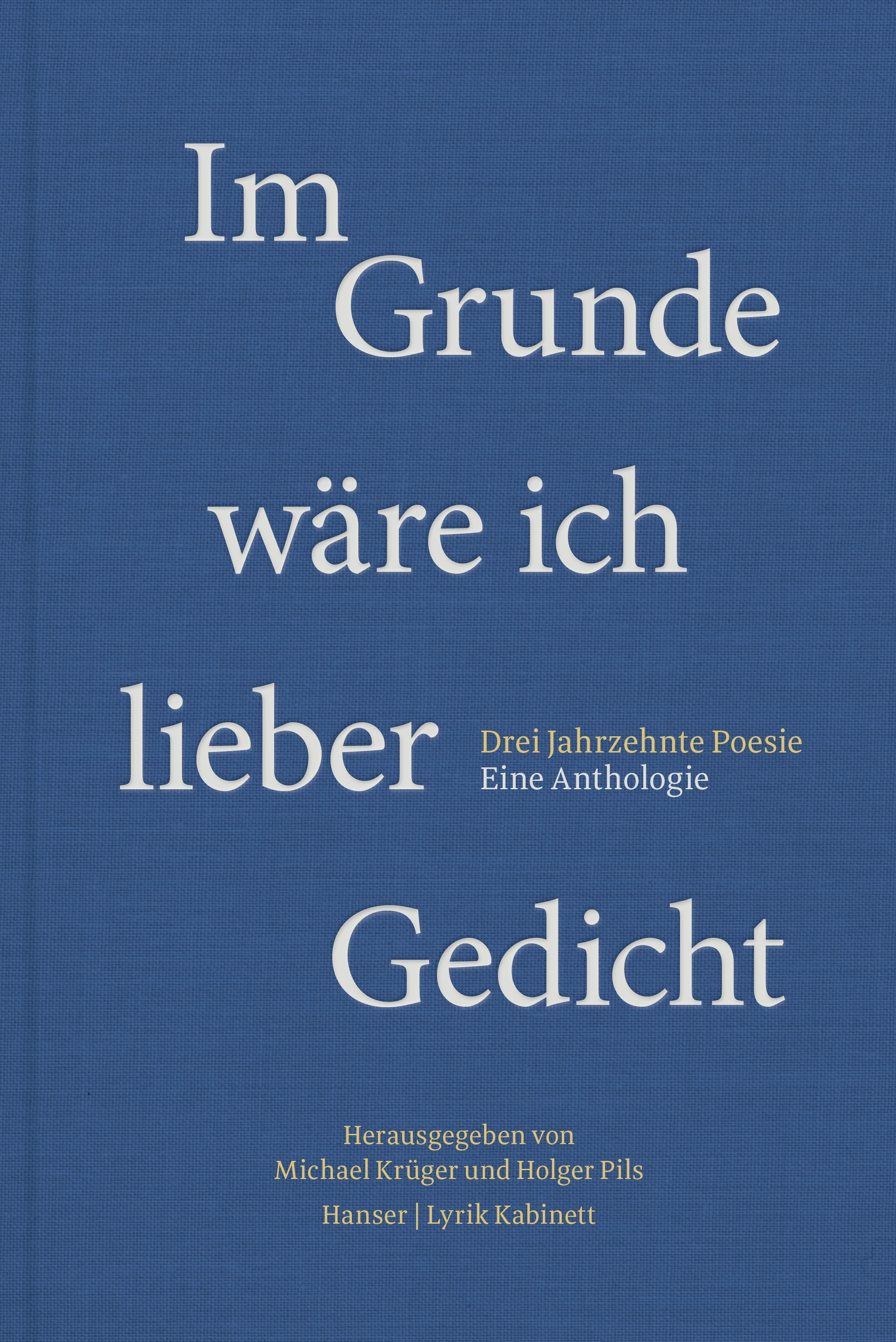 Buch_Cover_30_Jahre_Anthologie